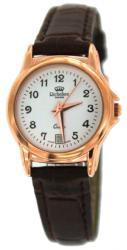 Женские часы Richelieu MRI70802915