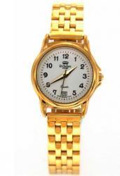 Женские часы Richelieu MRI708M05915