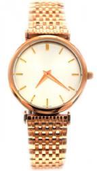 Женские часы Richelieu MRI98242GM02913