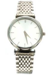 Женские часы Richelieu MRI98242GM03913