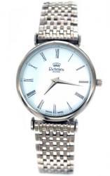 Женские часы Richelieu MRI98242GM03916