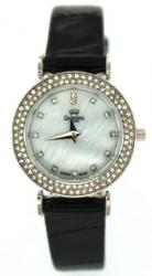 Женские часы Richelieu MRI98242LP03911