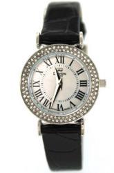 Женские часы Richelieu MRI98242LP03916
