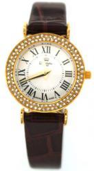 Женские часы Richelieu MRI98242LP05916