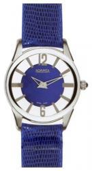 Женские часы Roamer 102846.41.44.10
