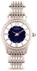 Женские часы Roamer 103846.41.44.10