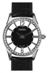 Женские часы Roamer 103846.41.54.01