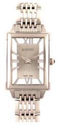 Женские часы Roamer 104846.41.13.10