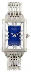 Женские часы Roamer 104846.41.43.10