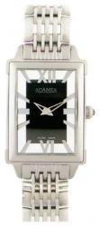 Женские часы Roamer 104846.41.53.10