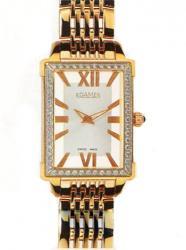 Женские часы Roamer 105846.48.13.10