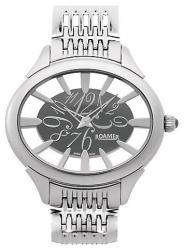 Женские часы Roamer 107846.41.56.10