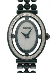 Женские часы Roamer 121751.D9.88.10