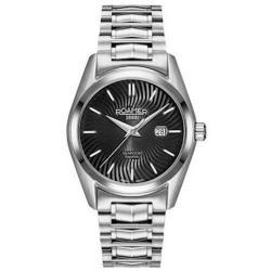 Женские часы Roamer 203844-41-55-20