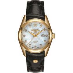 Женские часы Roamer 203844-48-19-02