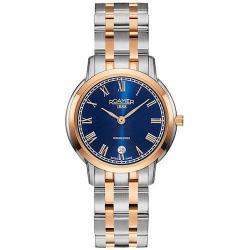 Женские часы Roamer 515811-49-42-50