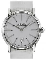 Женские часы Roamer 533280.41.25.01