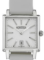 Женские часы Roamer 534280.41.25.01