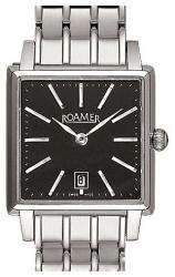 Женские часы Roamer 534280.41.55.10