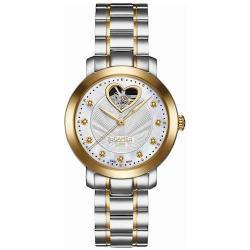 Женские часы Roamer 556661-47-19-50