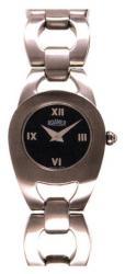 Женские часы Roamer 645953.41.52.60