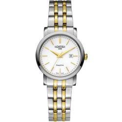 Женские часы Roamer 709844-47-25-70