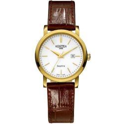 Женские часы Roamer 709844-48-25-07