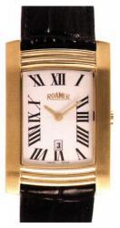 Женские часы Roamer 766927.41.12.07