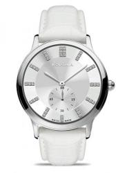 Женские часы Rodania 25027.21