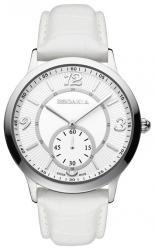 Женские часы Rodania 25027.28