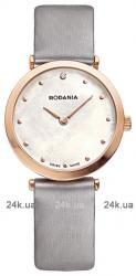 Женские часы Rodania 25057.32