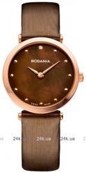 Женские часы Rodania 25057.35