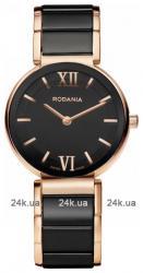 Женские часы Rodania 25062.44