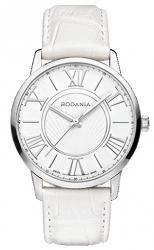 Женские часы Rodania 25066.20