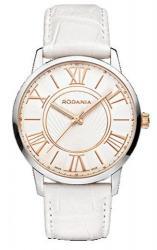 Женские часы Rodania 25066.23