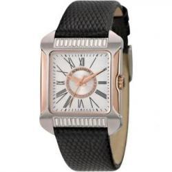 Женские часы Romanson RL1214TLR2T WH