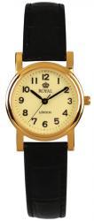 Женские часы Royal London 20000-04