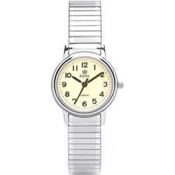 Женские часы Royal London 20000-07