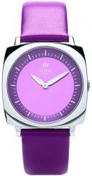 Женские часы Royal London 20130-04