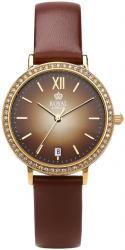 Женские часы Royal London 21345-03