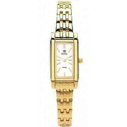 Женские часы Royal London 21381-01