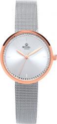 Женские часы Royal London 21382-06