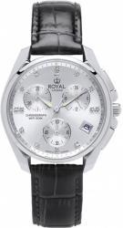 Женские часы Royal London 21406-01