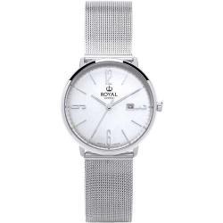 Женские часы Royal London 21413-08