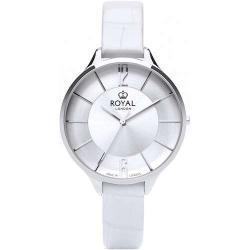 Женские часы Royal London 21418-02