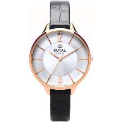 Женские часы Royal London 21418-05