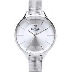 Женские часы Royal London 21418-08