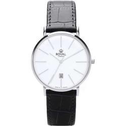 Женские часы Royal London 21421-01