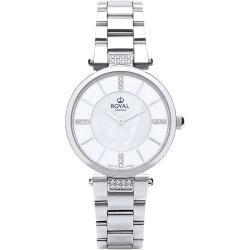 Женские часы Royal London 21425-01