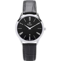 Женские часы Royal London 21426-01